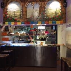 Oil Shoppe - 28 Photos & 29 Reviews - Sandwiches - Via Sant'Egidio ...