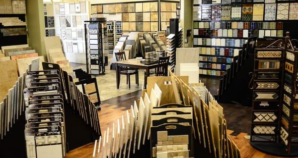 D Mundo Tile 41900 Corporate Way Palm Desert Ca Building Materials Mapquest