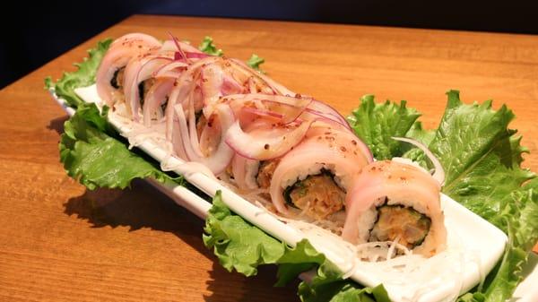 piranha sushi coupon lakewood