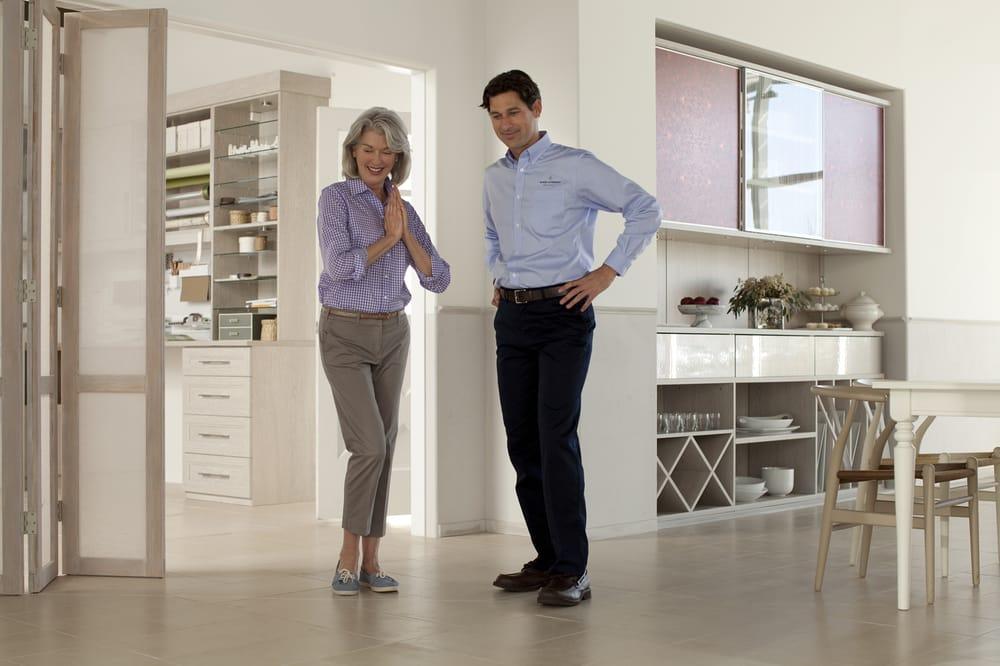Floor Coverings International Waukesha