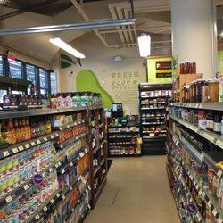 Roanoke Va Natural Foods Coop