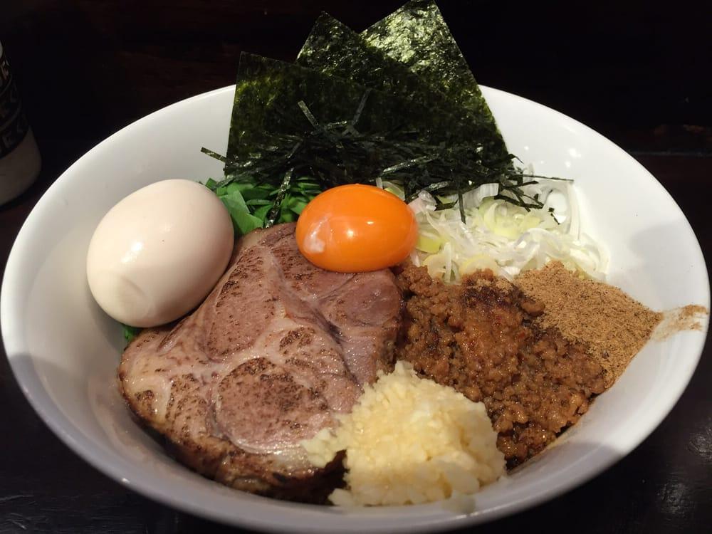 Houkiboshi Plus Kanda