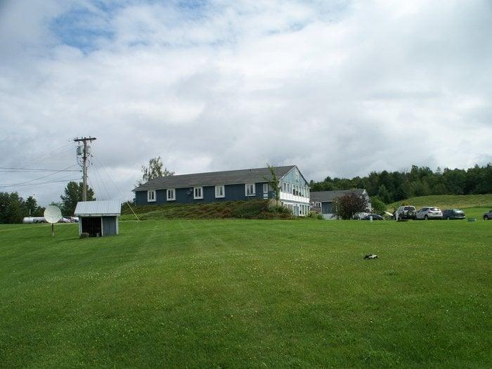 Maple Lane Nursing & Retirement Home: 2260 Maple Hill Rd, Barton, VT