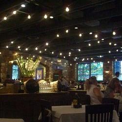 Photo Of Romano S Macaroni Grill Costa Mesa Ca United States