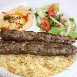 Zaytoon S Kabob Order Online 117 Photos 110 Reviews Middle Eastern 11879 Valley View