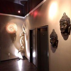 Asian massage downtown san diego