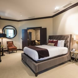 Photo Of The Artesian Hotel Spa Sulphur Ok United States