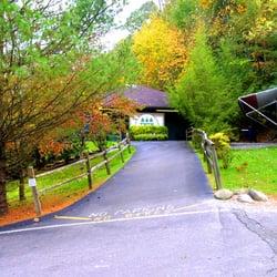 Twin Creek Rv Resort Guest Houses 1202 E Pkwy