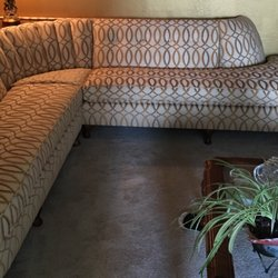 Photo Of Leou0027s Upholstery   San Leandro, CA, United States ...