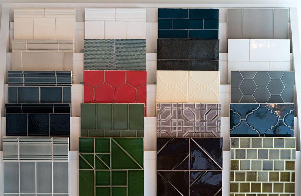 Waterworks Tiles Yelp