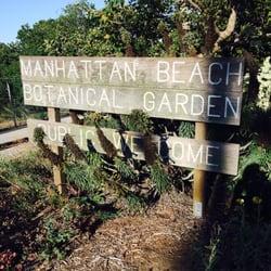 Delicieux Photo Of Manhattan Beach Botanical Garden   Manhattan Beach, CA, United  States