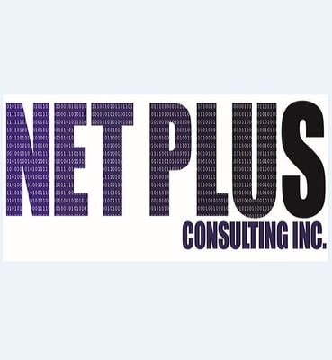 Net Plus Consulting Get Quote It Services Amp Computer