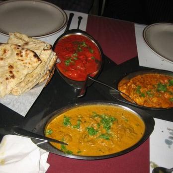 Indian Food Toledo Yelp