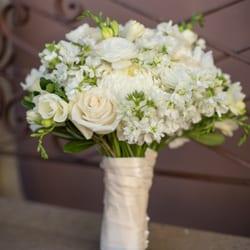 Kato Floral Designs 14 Reviews Florists Savannah GA United