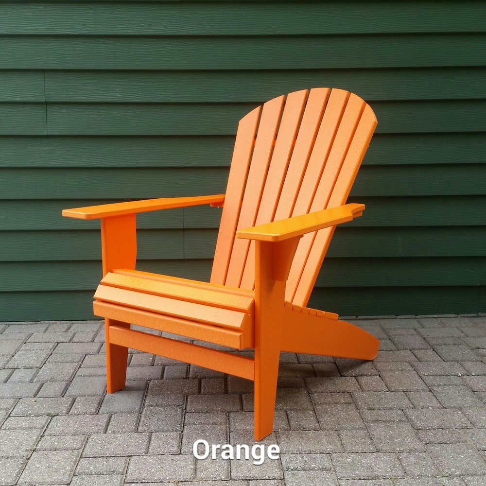 Truax Outdoor Living: 285 Dodge Ct, Comstock Park, MI