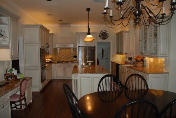 Photo Of Complete Kitchen Remodeling   San Antonio, TX, United States