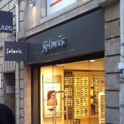 efad7bf53cd62f Solaris - Eyewear   Opticians - 27 rue Sainte Catherine