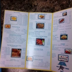 Super shark s fish and chicken 24 photos sandwiches for Sharks fish and chicken menu