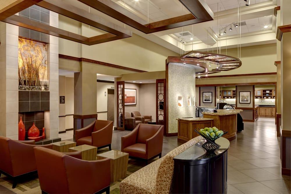 photos for hyatt place nashville hendersonville yelp. Black Bedroom Furniture Sets. Home Design Ideas