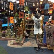 414d49ff09 Top Drawer Boutique - Women s Clothing - 2861 SE Ocean Blvd