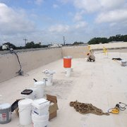 INSPIRE Aledora Slate Frisco Photo Of Platform Roofing   Arlington, TX,  United States. Daves Jewlery Hwy 377