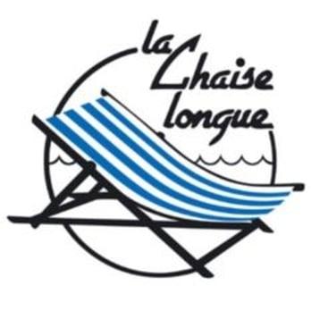 La chaise longue magasin de loisirs centre commercial - La chaise longue la part dieu ...