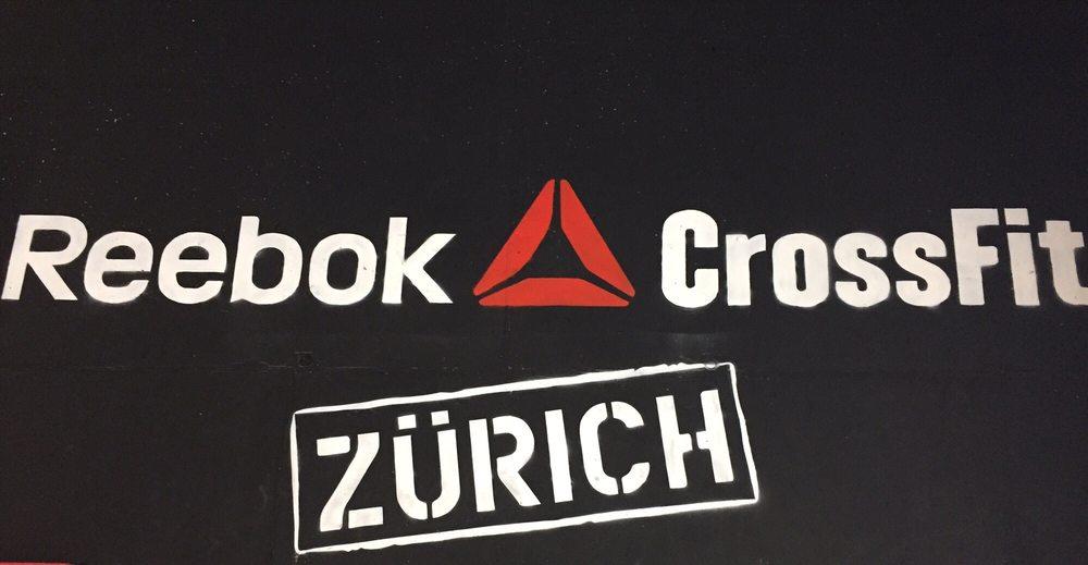 reebok crossfit box deutschland