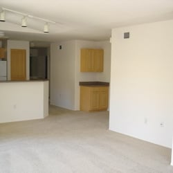 Photo Of Ventana Luxury Condominiums   San Diego, CA, United States.  Interior Storage