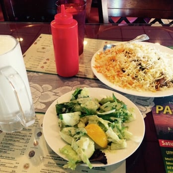 Al watan halal restaurant 347 photos 486 reviews for Indian food hawthorne