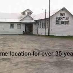 bargain center furniture stores 10205 ne 72nd ave vancouver wa phone number yelp. Black Bedroom Furniture Sets. Home Design Ideas