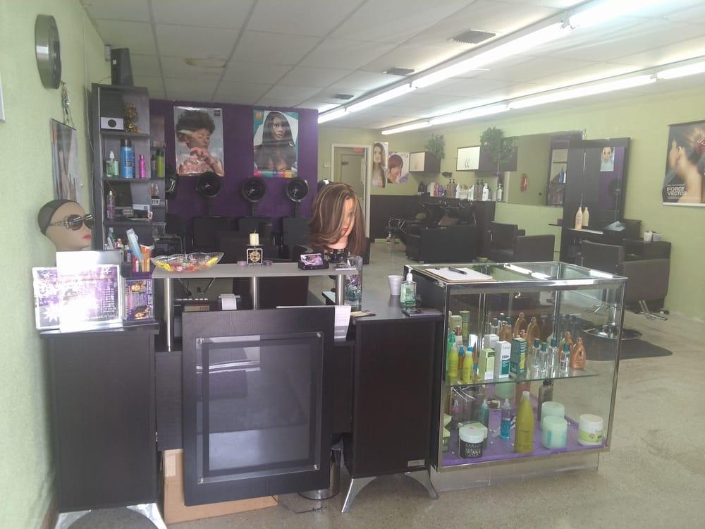 Photos for v 39 m hair salon barber yelp - Barber vs hair salon ...