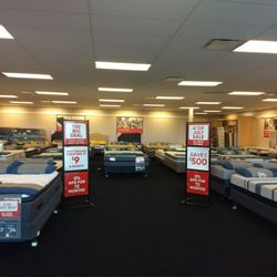 Photo Of Mattress Firm Tanglewood   Elizabeth City, NC, United States