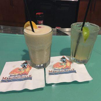 Margaritaville Hotel - 290 Photos & 123 Reviews - Hotels