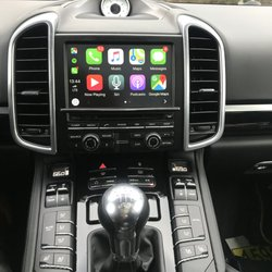 Perzan Auto Radio - (New) 22 Reviews - Car Stereo