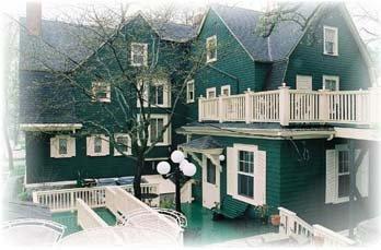 Oakenwald Terrace: 218 Winona St SE, Chatfield, MN