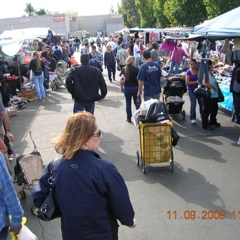 citrus college swap meet glendora ca