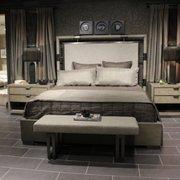 Etonnant ... Photo Of Quality Furniture Discounts   Orlando, FL, United States