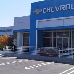 john l sullivan chevrolet 43 photos 295 reviews car dealers. Cars Review. Best American Auto & Cars Review