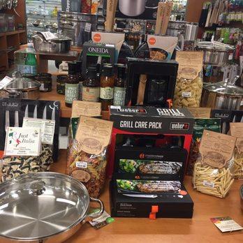 cea41678f143e TJ Maxx - 55 Photos   54 Reviews - Department Stores - 5300 ...