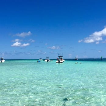 A1a watersports islamorada coupon