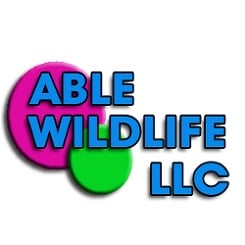 Able Wildlife: 940 Waverly Pl, Baldwin, NY