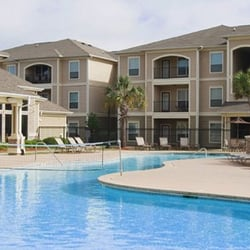 Cambridge At Southern The Palms Apartments 130 Lanier