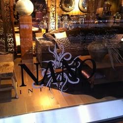 Nano Interieur - Furniture Stores - Watermanweg 111, Rotterdam, Zuid ...