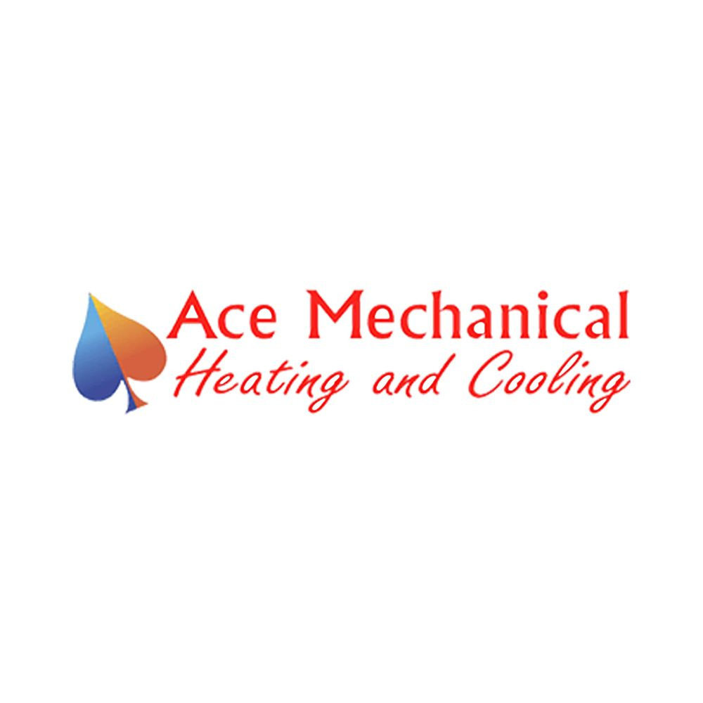 Ace Mechanical Heating and Cooling: 5043 Old Route 36, Springfield, IL