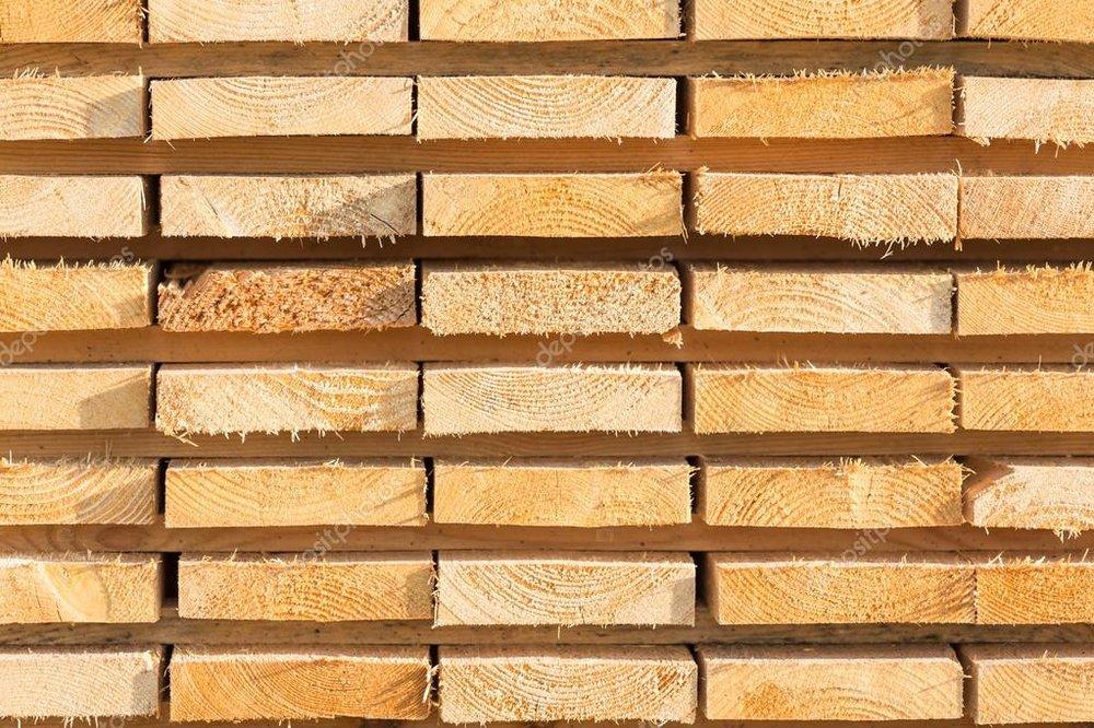 Moman Lumber: 166 Laurel Hill Dr, Drain, OR