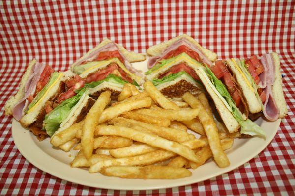 Restaurants Barnes Blvd Rockledge Fl
