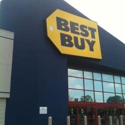 best buy closed lincoln ne yelp. Black Bedroom Furniture Sets. Home Design Ideas