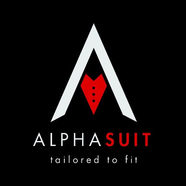 Alphasuit