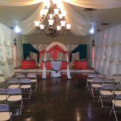 yoyo s banquet hall party rentals 17 photos venues event