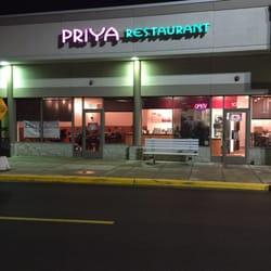 Restaurants In Vernon Hills Best Restaurants Near Me